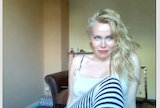 chatten, flirten, daten, livecam, lovegrounds